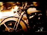 biker_like_an_icon_promo1.jpg