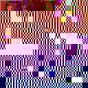 cmon_people.jpg