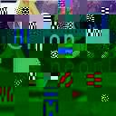 cmon_people2.jpg