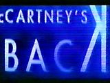 get_back2.jpg