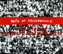 hope_of_deliverance_2.jpg